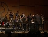 Franz Grandits, Konzert