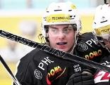 mathias hagen eishockey einberufung