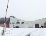 Wienerberger schließt Werk in Rotenturm