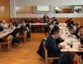 Konferencija učiteljev o imerziji