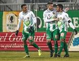 Erste Liga Austria Lustenau