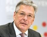 Kärntner LH Peter Kaiser