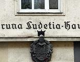 Sudetia-Haus