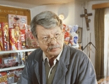 "Heinz Petters Schauspieler ""Donau in Noten"""
