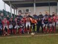 Nogometna zajednica Hrvati