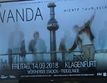 Konzerte Wörthersee Stadion Bocelli Andrea Berg Wanda