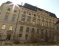Savjet za hrvatsku narodnu grupu, Bundeskanzleramt, Kancelarstvo