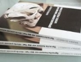 Katalog | Sprache kommt vor der Tat