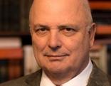 Manfried Rauchensteiner, Historiker