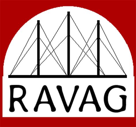 RAVAG