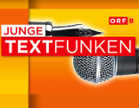 Logo Textfunken