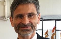 USA geben uralten Münzschatz zurück Martin Hochleitner Ute Wartenberg-Kagan Salzburg Museum