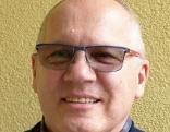 Kurt Galle