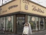 Kaffehaus Binder
