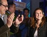 FPÖ Salzburg startet in den Wahlkampf