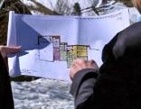 Plan Baustelle Wattenberg