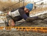 Celtic Warrior Dirt run Zillingtal