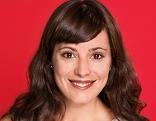 Irena Flury