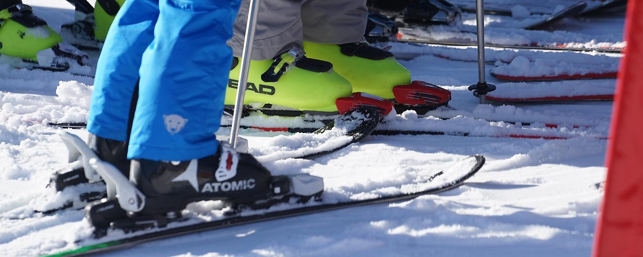 Steiermark will Skipisten noch heuer öffnen
