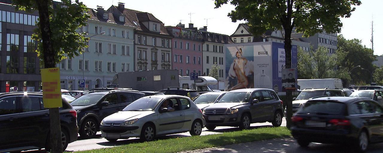 FPÖ gegen Änderung des Mautgesetzes