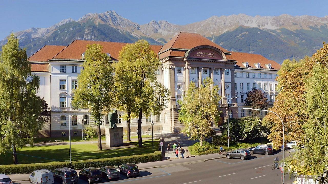 Checkliste fr Erstsemestrige - Der Uni Salzburg Blog