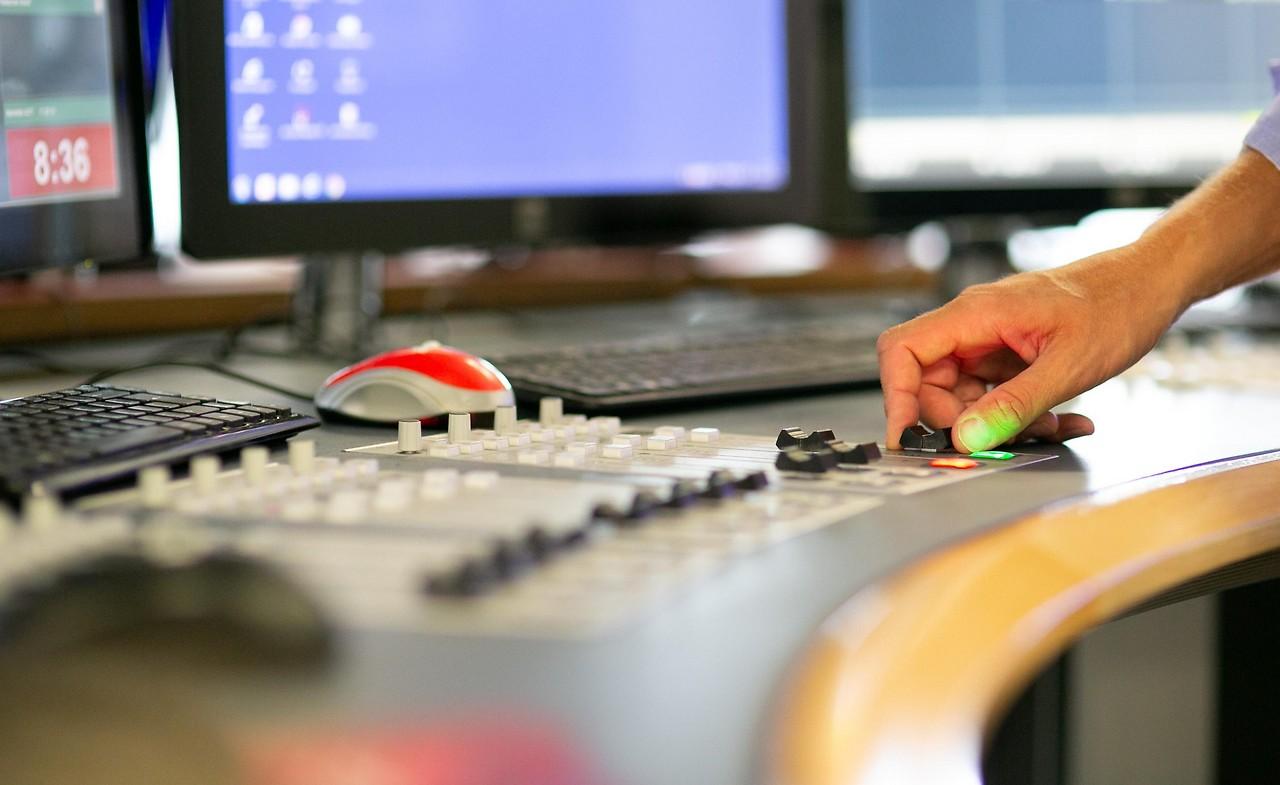 Radio Salzburg Programm