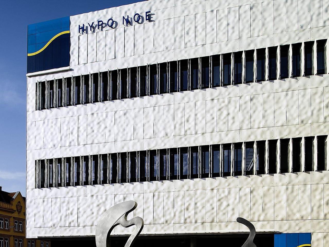 Hypo Noe