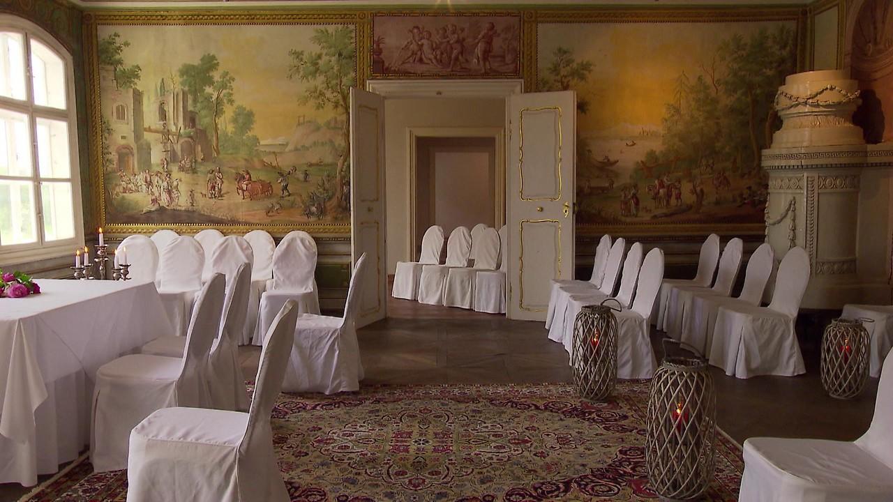Schloss Luberegg Meinelocation At