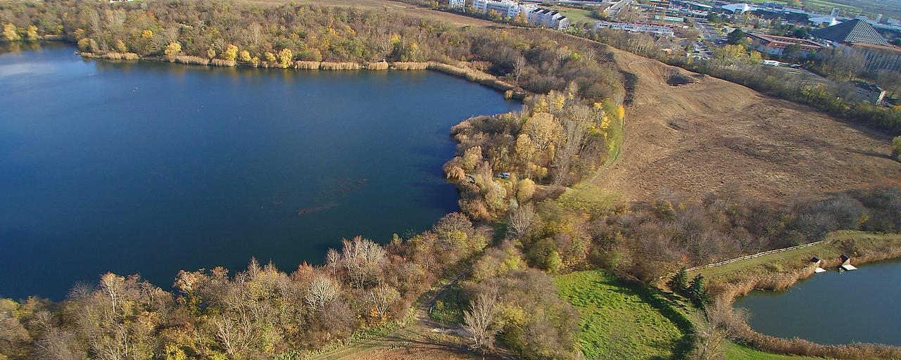 Brunner Heide: Behörden prüfen Areal