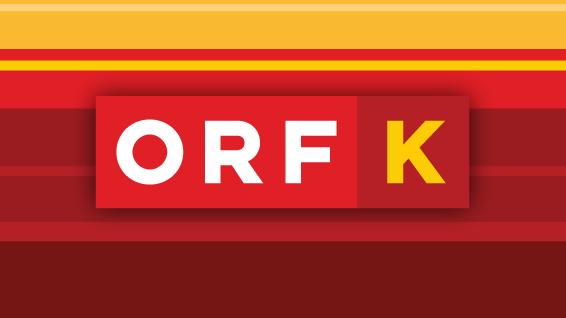 zur kaernten.ORF.at-Startseite