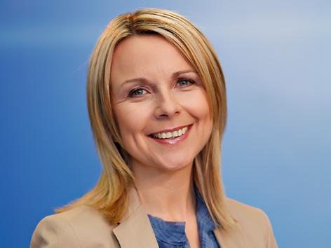 Sonja Engl-Kleindienst