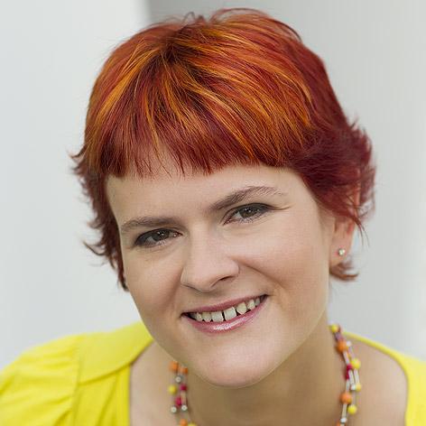 Eva Pöttler