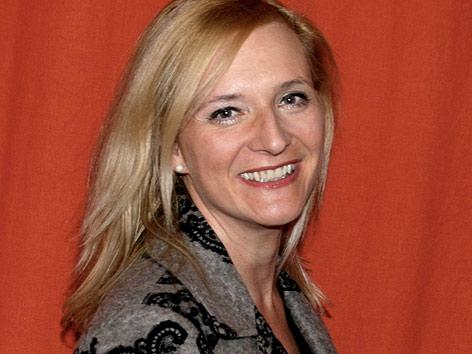 Barbara Liebminger-Karl