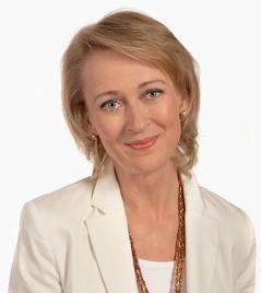 Elisabeth Buchmann