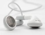 Kopfhörer iPod