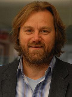 Walter Höller