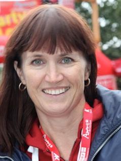 Karin Kirchschlager