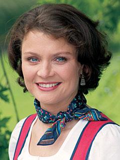 Caroline Koller