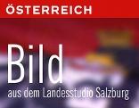"""Signation """"Österreich Bild aus dem Landesstudio Salzburg"""""""
