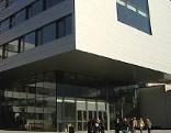 Fachhochschule Vorarlberg