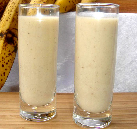 vanille bio bananenmilch radio tirol