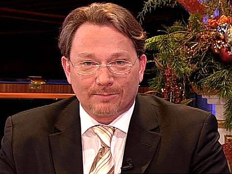 Thomas Freudensprung