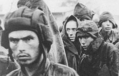 Kriegsopfer des NS-Regimes