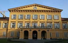 Kunstuni Graz