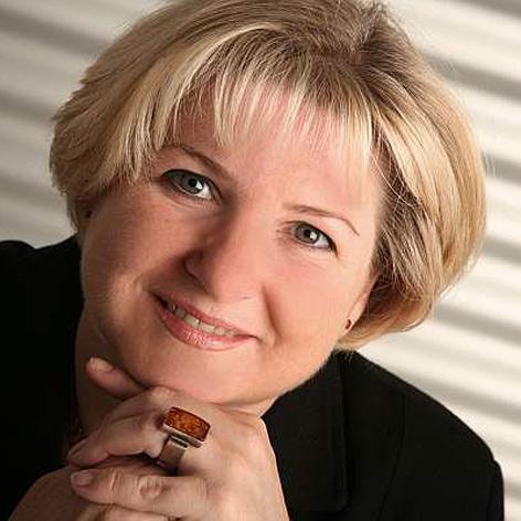 Susanne Cerncic