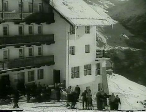 Archivbild Hochsölden