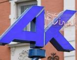 Logo Arbeiterkammer Tirol