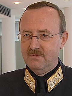 Franz Prucher