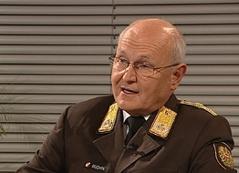 Josef Buchta