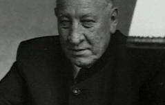 Josef Krainer sen.